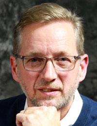 Jeff Bleijerveld