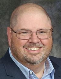 Jim Bolich
